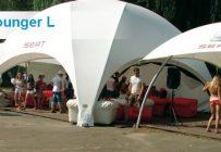 Loungers - Stylish & Versatile