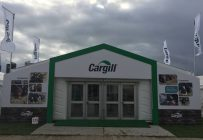 National Ploughing Championships Marquee Hire