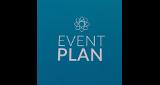 Event Plan